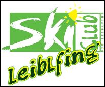 Ski Leiblfing